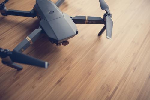 Asia-Pacific (APAC) Anti-Drone Market'
