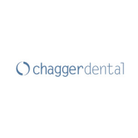 Chagger Dental Clinic Oakville Logo