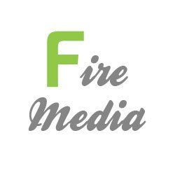 FireMedia - Web Design London, ON'