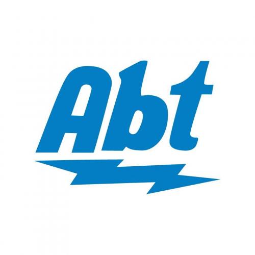 Abt Electronics Inc.'