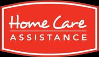 Company Logo For Home Care Assistance Denver'