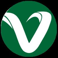 Viacon Marketing And Technologies Pvt.Ltd Logo