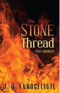 The Stone Thread'