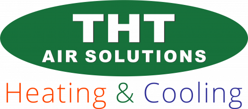 Company Logo For THT Air Solutions'
