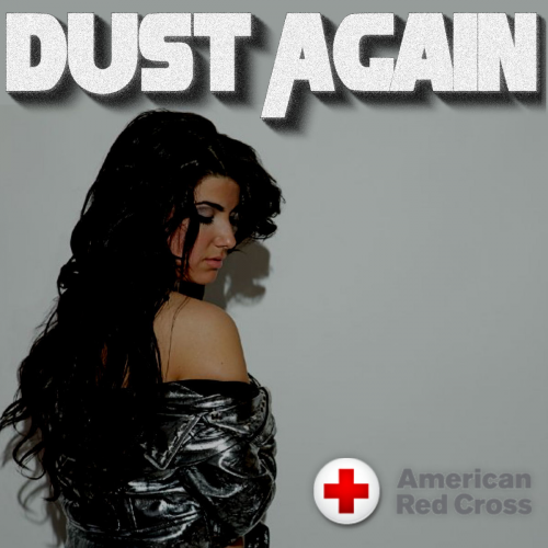 dust_again_cover_F_Redcross'
