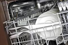 Appliance Repair Spring TX'