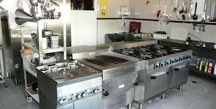 Appliance Repair Spring'