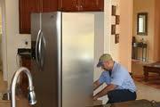 Appliance Repair Alvin'