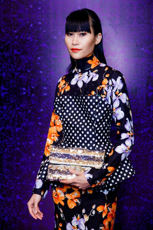Kabinet Privé X Chanel Medium Reissue 2.55 Bag'