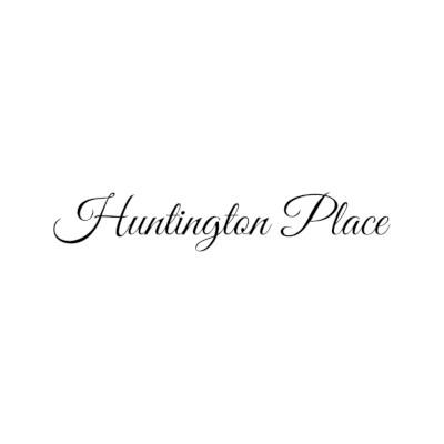 Company Logo For Huntington Place Townhomes'