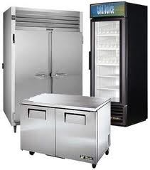 Dickinson Appliance Repair Experts'