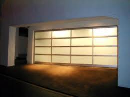 Company Logo For Master Garage Door Service Dearborn'