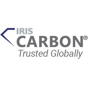 Company Logo For IRIS Business Services'