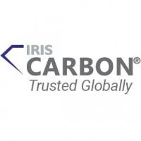 IRIS Business Services Logo