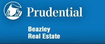 Prudential Beazley'