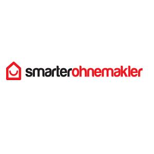 Company Logo For smarterohnemakler'