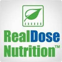 RealDose Weight Loss Formula No. 1'