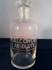 Absolute Alcohol Market'