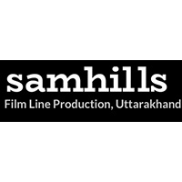 Company Logo For Now Shoot Carefree In Uttarakhand with Samh'