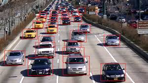 Video Vehicle Detection Market'