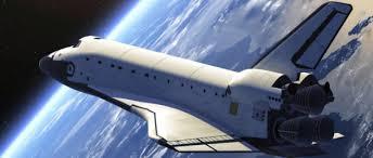 Aerospace Engineering Market'