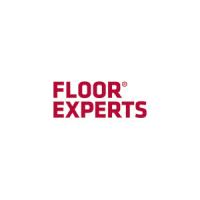 Floor Experts s.r.o. Logo