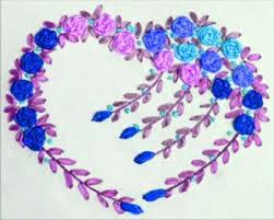 Company Logo For Ribbon Embroidery'