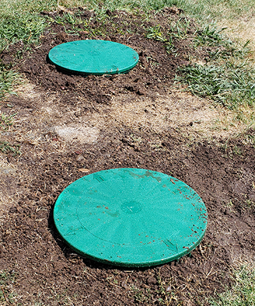 above-ground-septic-tank'