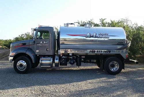 concrete-plastic-septic-tank-repair - Copy'