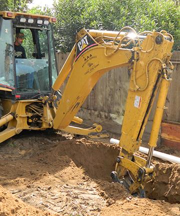 grading-excavation-demolition - Copy'