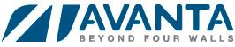 Logo for Avanta'