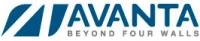 Avanta Logo