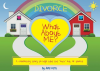 DIVORCE: WHAT ABOUT ME?'