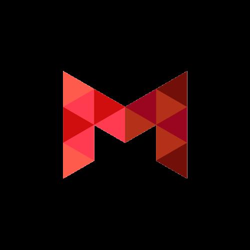 Company Logo For The Mega Agency'