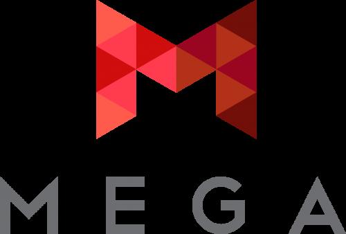 Mega'