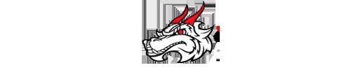 Company Logo For evneznaiko'