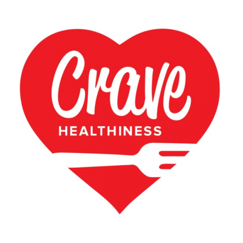 Crave Healthiness'