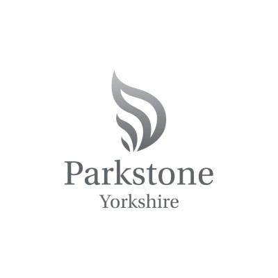 Company Logo For Parkstone Yorkshire'