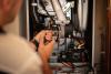 Boiler Installation'