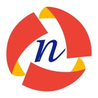 NCode Technologies, Inc. Logo