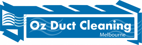 Company Logo For OZ Duct Cleaning Melbourne'