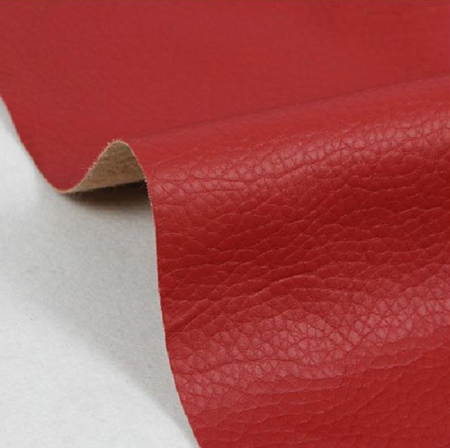 Global PVC Artificial leather Market'