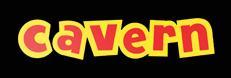 Cavern Club'