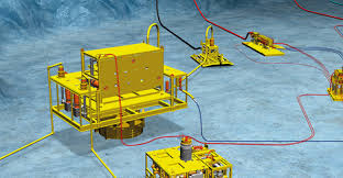 Subsea Systems Market'