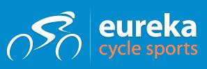 Eureka Cycle Sports'