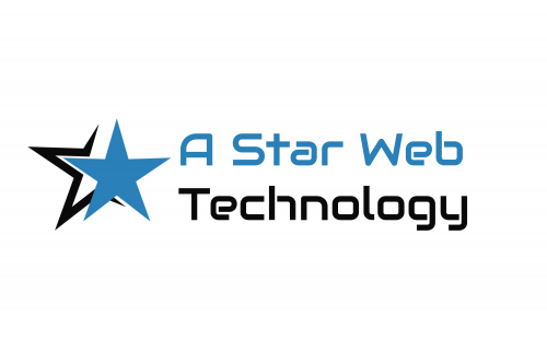 Company Logo For Astar Web Technology'