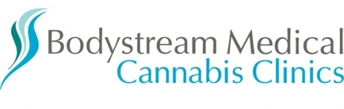 Bodystream Medical Cannabis Clinic'