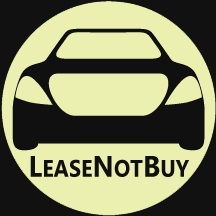 Company Logo For Lease Not Buy'