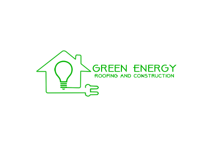 Company Logo For Green Energy Roofing and Construction (GERA'