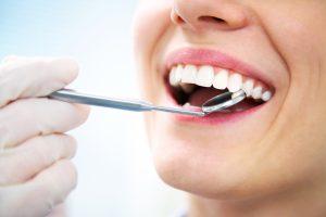Dentist In Stafford VA'